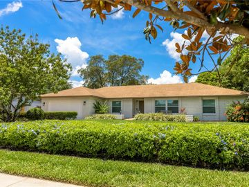 5026 HIDDEN SPRINGS BOULEVARD, Orlando, FL, 32819,