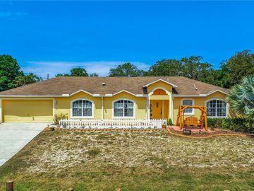 6448 WOODLAND LANE, New Port Richey, FL, 34653,