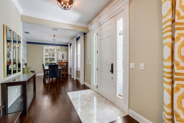 5963 RIVER FOREST CIRCLE