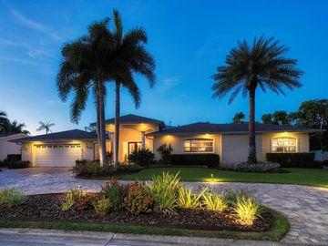 315 BELLE ISLE AVENUE, Belleair Beach, FL, 33786,