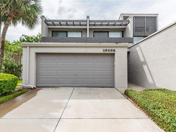 13605 TWIN LAKES LANE, Tampa, FL, 33618,