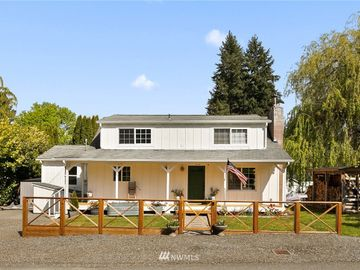 21 Nyden Farms Road, Lake Stevens, WA, 98258,