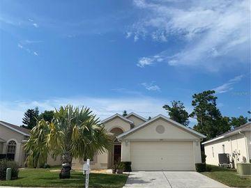 2435 PLEASANT HILL LANE, Holiday, FL, 34691,
