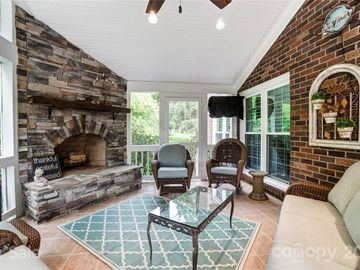 7005 High Vista Court, Weddington, NC, 28104,