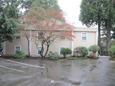 11222 NE 67th Street, Kirkland, WA, 98033,
