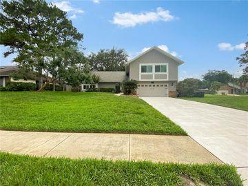 1340 S RIDGE LAKE CIRCLE, Longwood, FL, 32750,