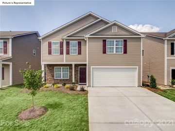 3053 Winesap Drive #80, Dallas, NC, 28034,