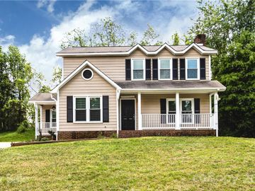 6924 Spring Morning Lane, Charlotte, NC, 28227,