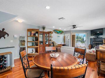 205 MARCDALE BOULEVARD, Indian Rocks Beach, FL, 33785,
