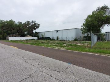1520 OLD SYDNEY ROAD, Plant City, FL, 33563,