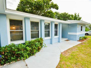 204 S JUPITER AVENUE, Clearwater, FL, 33755,