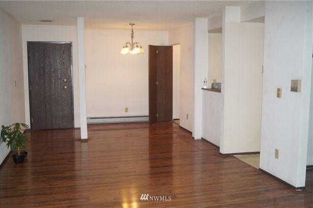 14640 NE 32nd Street #D22