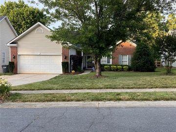408 McGinn Grove Drive, Charlotte, NC, 28216,