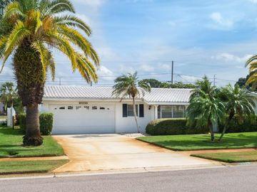 11123 60TH AVENUE, Seminole, FL, 33772,