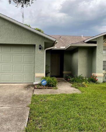 12821 CANE POLE COURT Orlando, FL, 32828