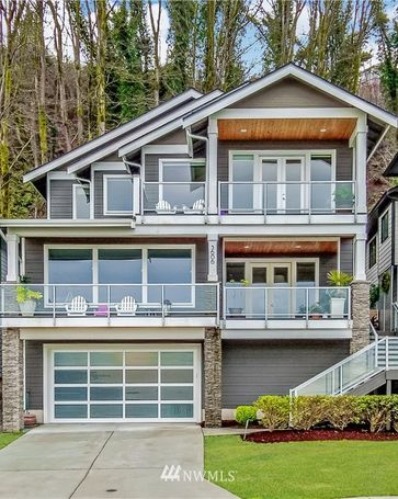 3606 N Waterview Street Tacoma, WA, 98407