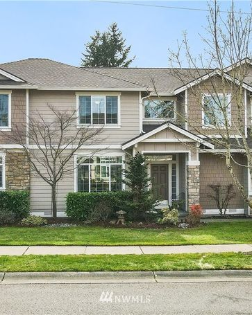 218 185th Place SW Bothell, WA, 98012