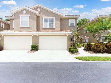 4968 ANNISTON CIRCLE, Tampa, FL, 33647,