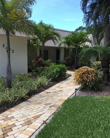 5432 AZURE WAY Sarasota, FL, 34242