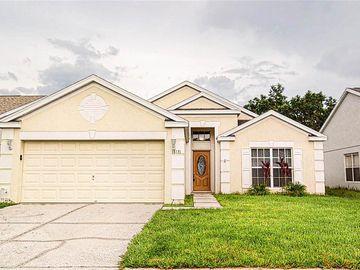 18131 LEAFWOOD CIRCLE, Lutz, FL, 33558,
