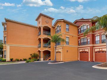 2746 VIA TIVOLI #130A, Clearwater, FL, 33764,