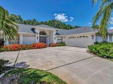 3330 CHERRY HILL COURT, Tarpon Springs, FL, 34688,