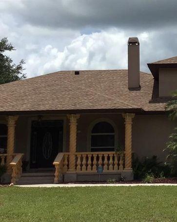19136 RALSTON Orlando, FL, 32833