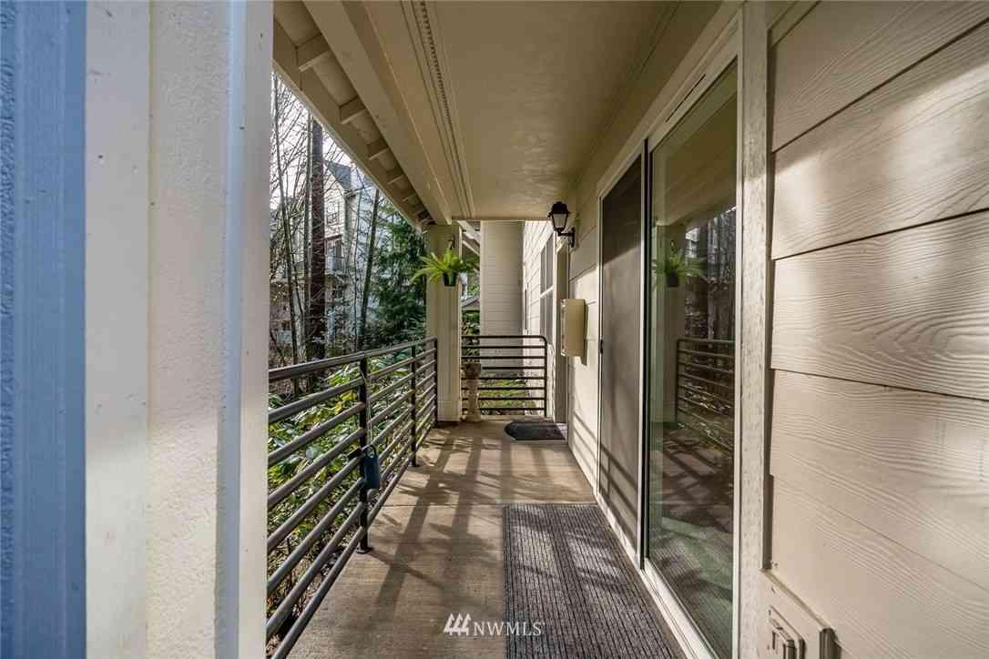 3116 164th Street SW #1908, Lynnwood, WA, 98087,