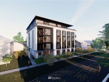 1406 3rd Avenue W, Seattle, WA, 98119,