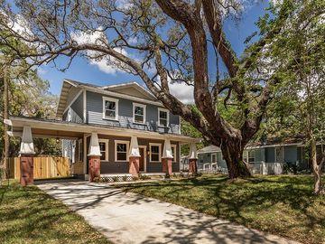1510 E KNOLLWOOD STREET, Tampa, FL, 33610,