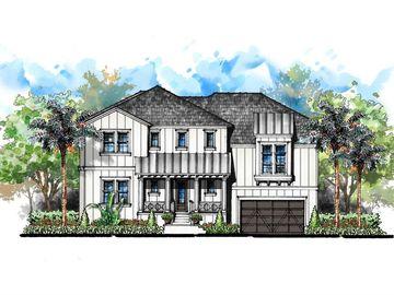 478 BOSPHOROUS AVENUE, Tampa, FL, 33606,