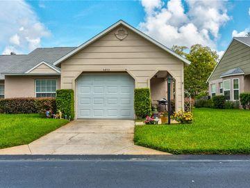4853 BOONESBORO COURT #4853, New Port Richey, FL, 34655,