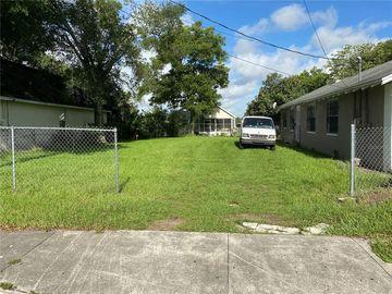 810 MCFALL AVENUE, Orlando, FL, 32805,