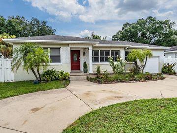 304 N MATANZAS AVENUE, Tampa, FL, 33609,