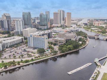 201 W LAUREL STREET #202, Tampa, FL, 33602,