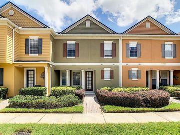 10162 RIDGEBLOOM AVENUE, Orlando, FL, 32829,