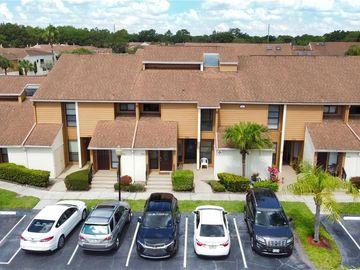 2958 CLUBVIEW DRIVE #1, Orlando, FL, 32822,