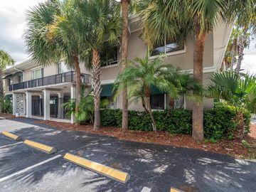 212 S CHURCH AVENUE #205, Tampa, FL, 33609,