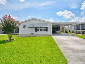 3535 MANATEE ROAD, Tavares, FL, 32778,