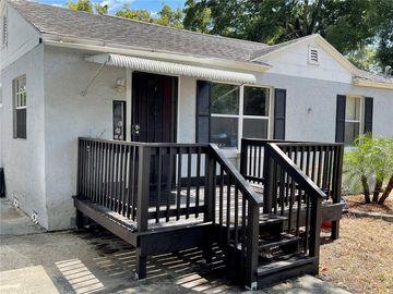 1427 E MOHAWK AVENUE, Tampa, FL, 33604,