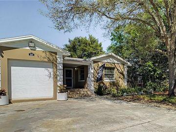 207 W GIDDENS AVENUE, Tampa, FL, 33603,