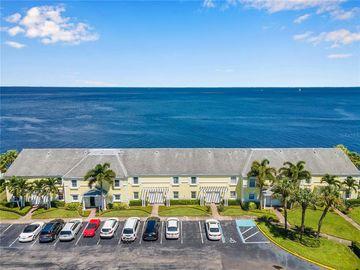 4966 COQUINA KEY DRIVE SE #4966, St Petersburg, FL, 33705,