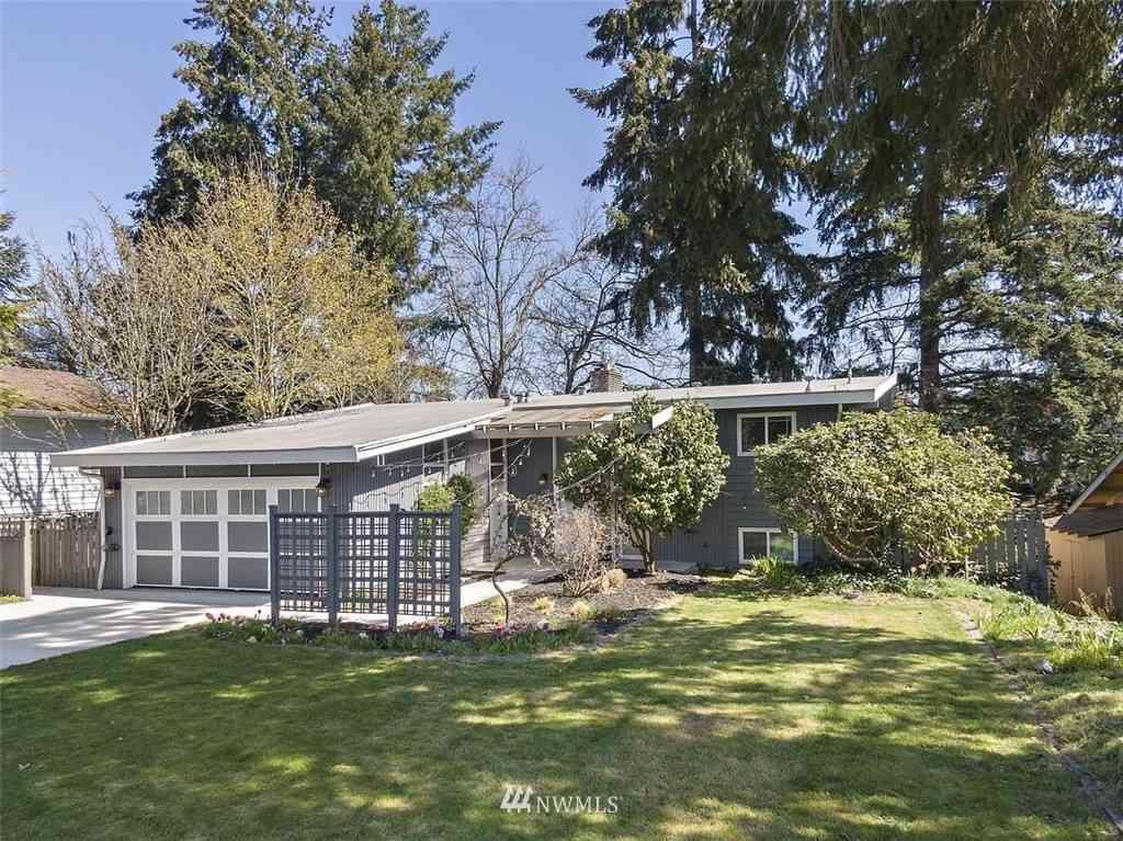 118 153rd Place SE, Bellevue, WA, 98007,