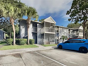 3820 HIDDEN COVE PLACE #202, Kissimmee, FL, 34741,