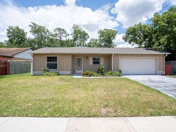7561 QUAIL POND STREET, Orlando, FL, 32822,