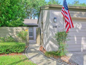 218 NETTLEWOOD LANE, Fern Park, FL, 32730,