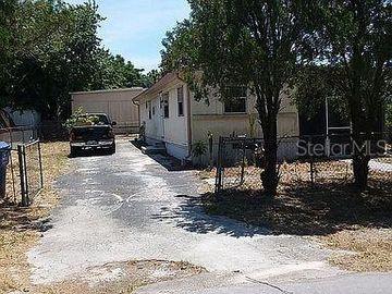 6526 CHAR LANE, New Port Richey, FL, 34653,