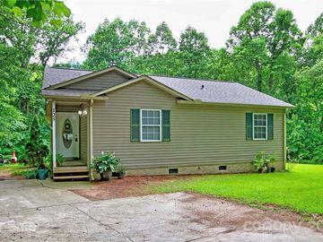 125 Julius Lane, Mooresville, NC, 28117,