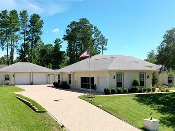 10496 CALICO WARBLER AVENUE, Brooksville, FL, 34613,