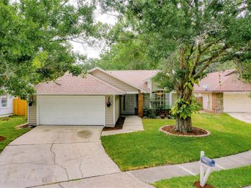 6539 PICCADILLY LANE, Orlando, FL, 32835,